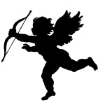 cupid+silho+Image+GraphicsFairy