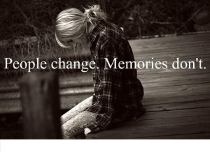 sad-love-quotes-people-change-memories-heart-broken-pics-pictures-sayings